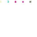 Rohan Gavaskar